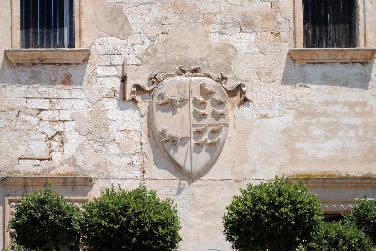 carosino-palazzo-ducale-dayala-valva.jpg