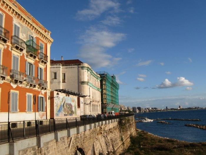 Palazzo_Ciura_2.jpg
