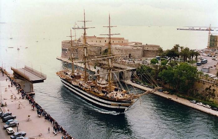 taranto-ponte-foto-marina-1c