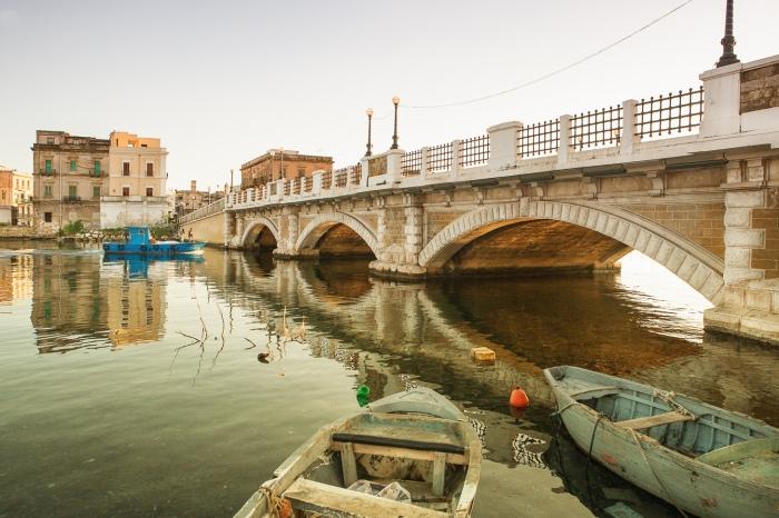 Vito-Marzano-Taranto.jpg