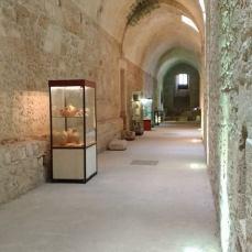 castelsant'angelo(castelloaragonese)_6