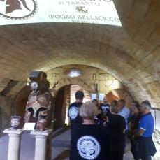 museoipogeospartanoditaranto_2