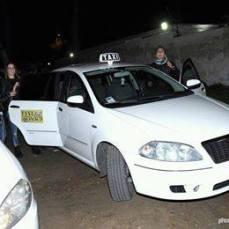 taxi099_1