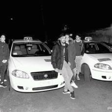 taxi099_2