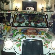 taxi099_3