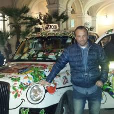 taxi099_5