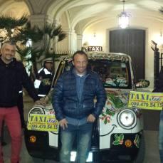 taxi099_6