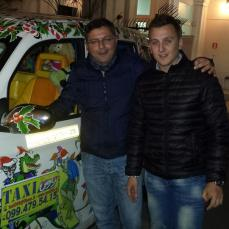taxi099_7