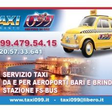 taxi099_8