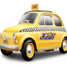 taxi099_9