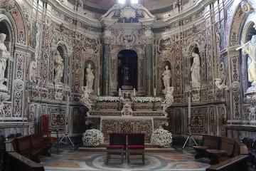 cattedrale_san_cataldo_2