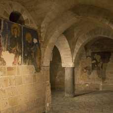 Basilica Cattedrale di San Cataldo 4