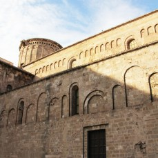 Basilica Cattedrale di San Cataldo 6