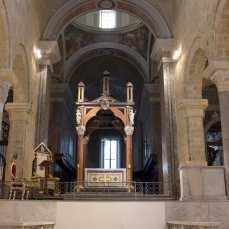 Basilica Cattedrale di San Cataldo 7