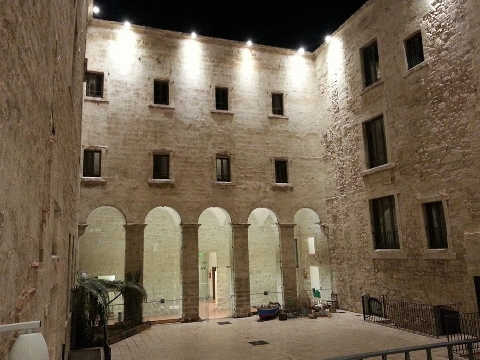 mudi-museo-diocesano-di-arte-sacra-1