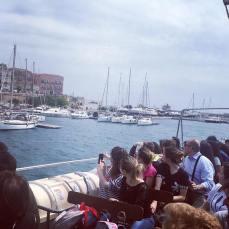 Nave Calajunco 5