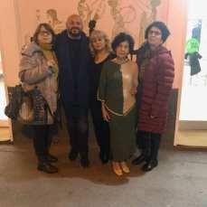 Associazione Artava Taranto 8