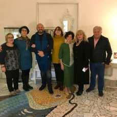 Associazione Artava Taranto 9