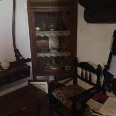 Casa Calogero - Museo del Grano 2