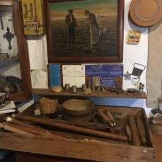 Casa Calogero - Museo del Grano 3