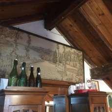 Casa Calogero - Museo del Grano 7